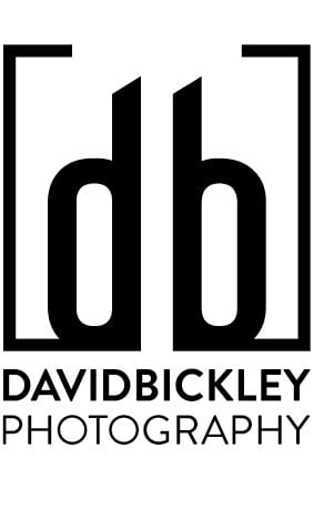 David Bickley Photography