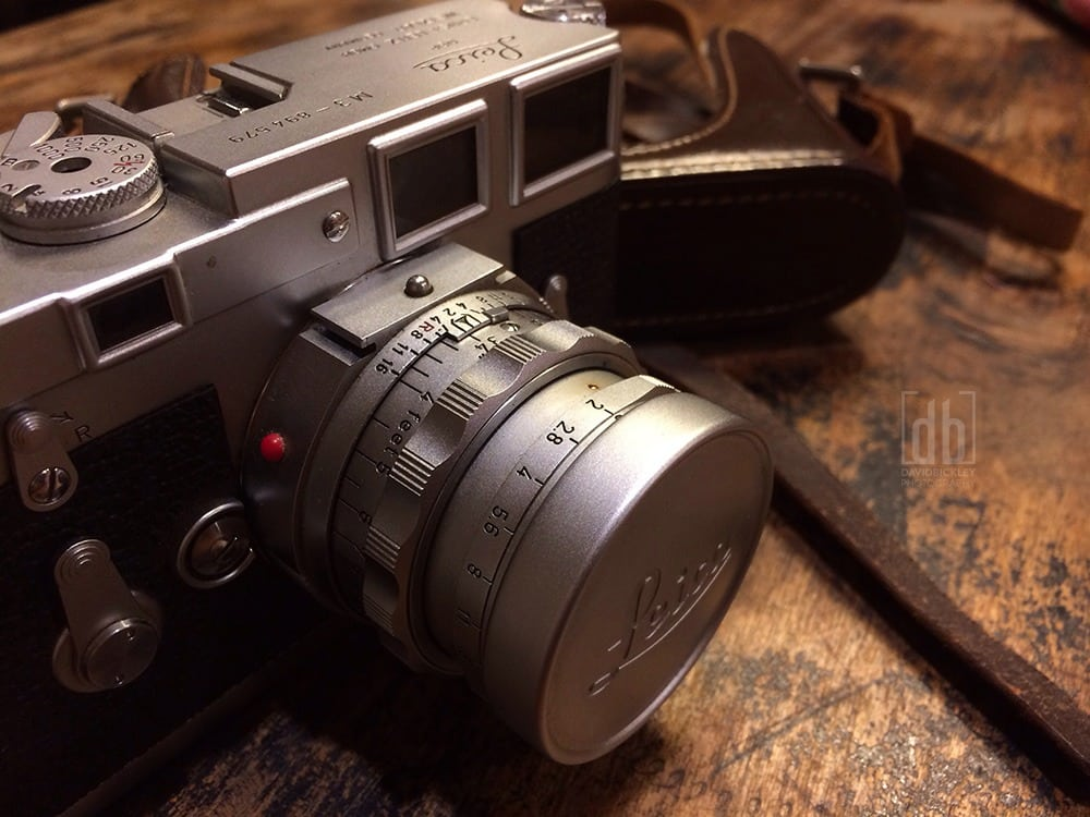 the-new-old-leica