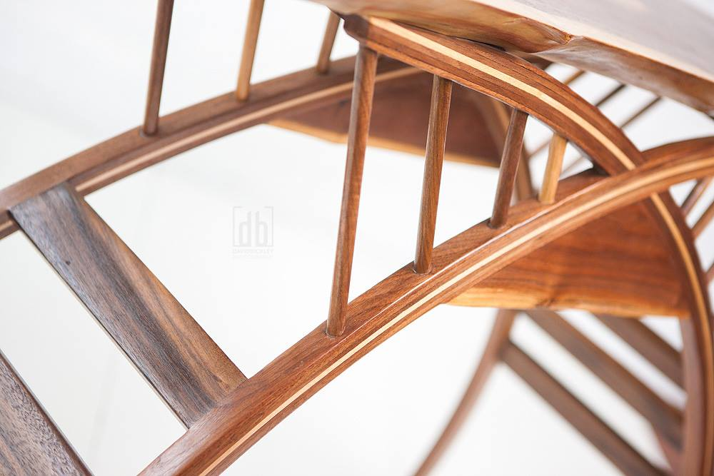 Bespoke-Woodworks-by-David-Bickley-Photography